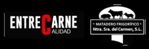 EntreCarne - Matadero del Carmen